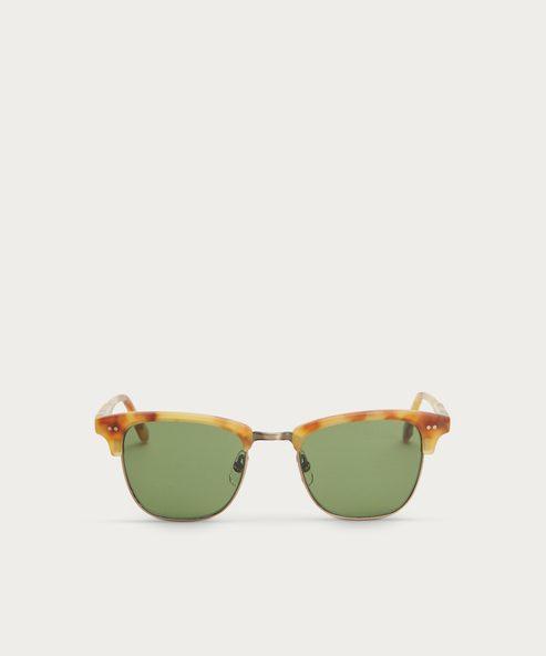 Lincoln Sunglasses