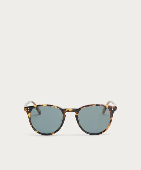 Milwood Sunglasses