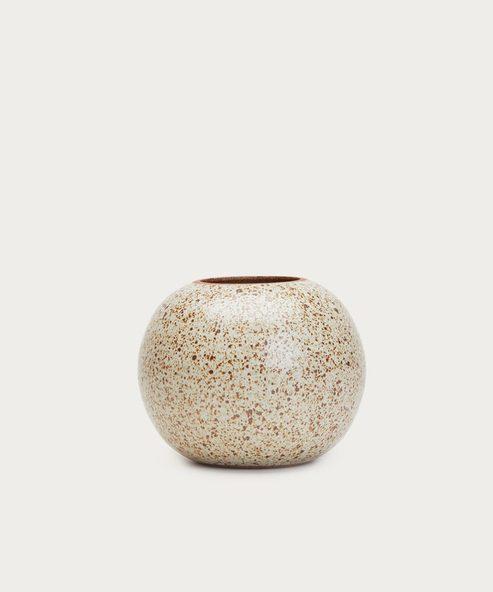Orb Vase