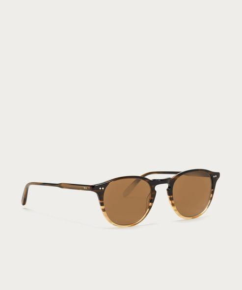 Hampton Sunglasses