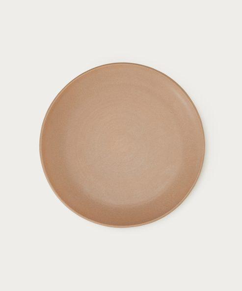 Sierra Dinner Plate