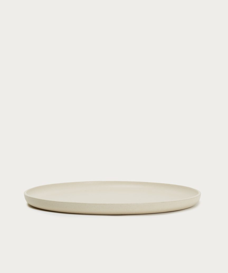 Sierra Serving Platter