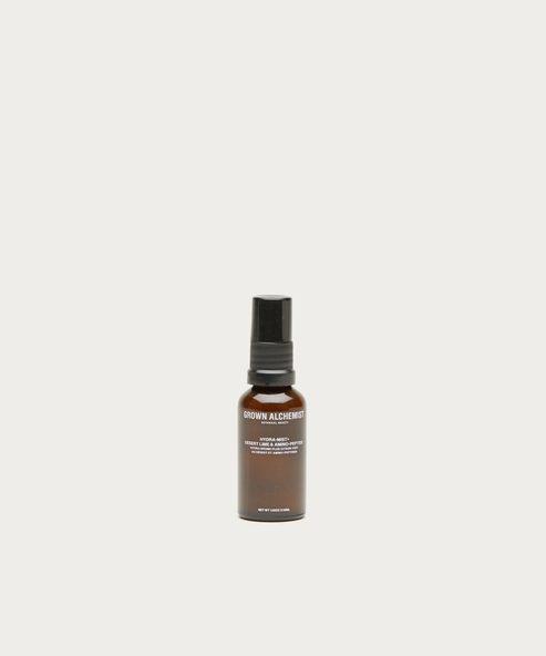 Organic Desert Lime Hydra-Mist