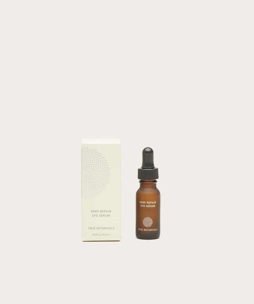 Deep Repair Eye Serum
