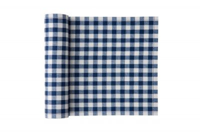 Product Feature: MyDrap Disposable Linens