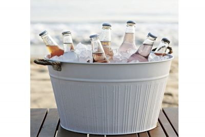 Sourcebook: Ice Buckets
