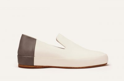 Product of the Day: Feit Footwear
