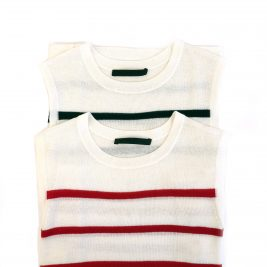 Jenni-Kayne-Striped-Tank