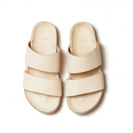feit-leather-sandal