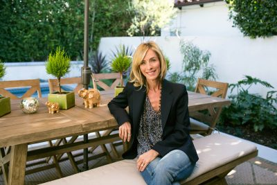 Wellness Wisdom From Holistic Nutritionist Elissa Goodman