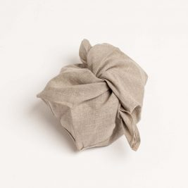Ambatalia-Original-Bento-Bag-Natural-Linen_1024x1024
