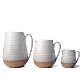 Farmhouse-Pottery-Farmer_s-Pitcher_1024x1024