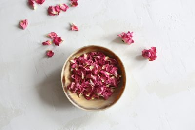 The Power of Rose Water, A Daily Beauty and Wellness Elixir