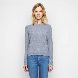 Jenni-Kayne-Cashmere-Ribbed-Crewneck-Sweater-Heather-Grey-Front_9d43146d-b5a0-4ee4-b4dd-8ec6b082f057_1024x1024