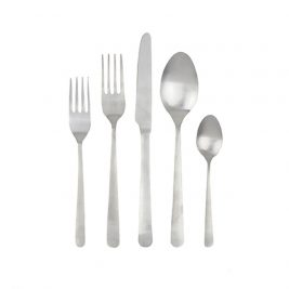 Canvas-Oslo-Cutlery-Stainless-Steel_1024x1024