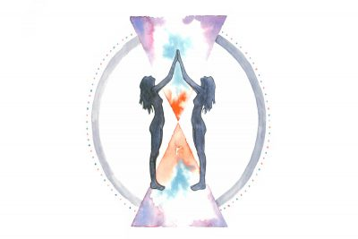 Moon Cycles with Danielle Beinstein: New Moon in Gemini