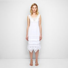 Jenni-Kayne-Silk-Crochet-Dress-White-Front_d96b7bb3-31af-4cb1-828c-330a9a3bf709_1024x1024