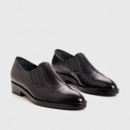 Jenni-Kayne-Slip-On-Derby-Leather-Black-Shoe-Angle_1024x1024