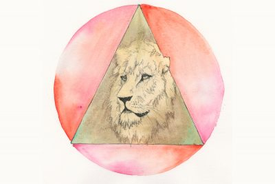 Moon Cycles with Danielle Beinstein: New Moon in Leo