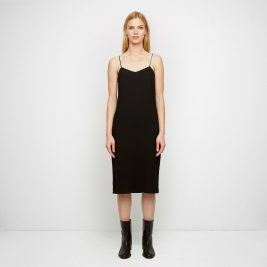 Jenni-Kayne-Crepe-Camisole-Dress-Black-Front_1024x1024