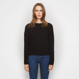 jenni-kayne-cashmere-fisherman-sweater-black-front_1024x1024
