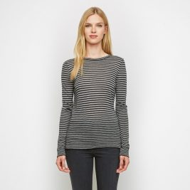 jenni-kayne-cashmere-jersey-striped-long-sleeve-tee-black-grey-front_1024x1024