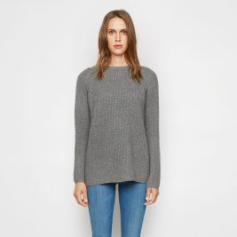 jenni-kayne-cashmere-ribbed-open-back-sweater-heather-grey-front_1024x1024