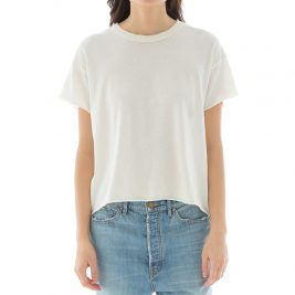 the-great-the-crop-tee-washed-white-front_1024x1024