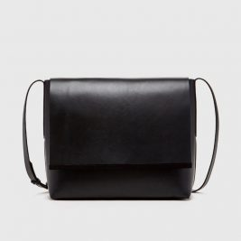janessa-leone-virginia-messenger-bag-black-leather-front_1024x1024