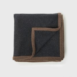 oyuna-arte-cashmere-throw-charcoal-stone-brown-front_1024x1024