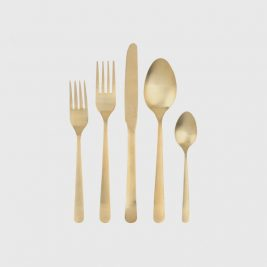 canvas-oslo-cutlery-set-matte-gold_1024x1024