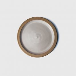 farmhouse-pottery-silo-dinner-plate-front_1024x1024