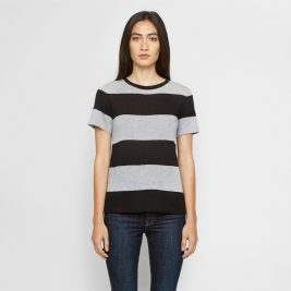 jenni-kayne-cashmere-jersey-cropped-rugby-stripe-tee-heather-grey-black-front_1024x1024