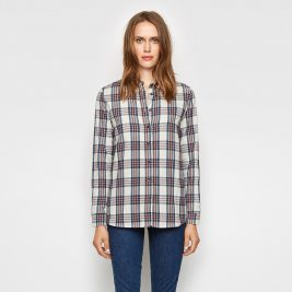 jenni-kayne-plaid-flannel-boyfriend-shirt-ivory_red_navy-front_1024x1024