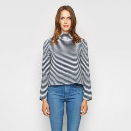 jenni-kayne-silk-striped-mockneck-top-navy_ivory-front_1024x1024