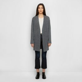 jenni-kayne-yak-sweater-coat-grey-front_1024x1024