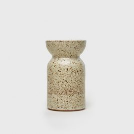 victoria-morris-wide-mouth-vase-natural-speckle-side_1024x1024