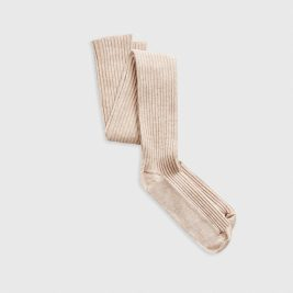 baserange-longstaple-cotton-over-knee-sock-nude-melange-folded_1024x1024