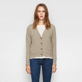 jenni-kayne-cashmere-v-neck-cropped-cardigan-heather-brown-front_1024x1024