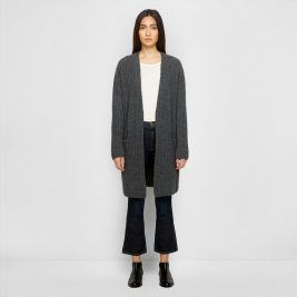 jenni-kayne-yak-ribbed-sweater-coat-charcoal-front_1024x1024