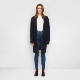 jenni-kayne-yak-ribbed-sweater-coat-navy-front_1024x1024
