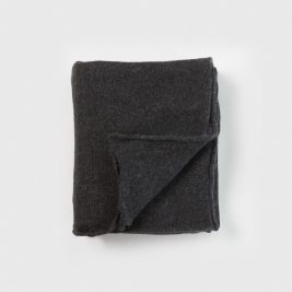 lauren-manoogian-alpaca-blanket-dark-charcoal-1_1024x1024