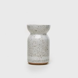 victoria-morris-wide-mouth-vase-white-speckle-side_1024x1024
