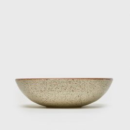 victoria-morris-xl-bowl-natural-speckle-side_1024x1024