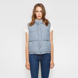 jenni-kayne-chambray-flannel-down-vest-blue-front_1024x1024