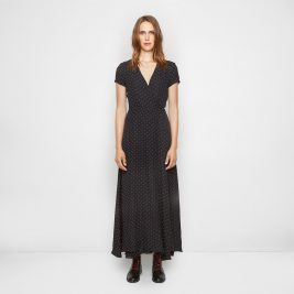 jenni-kayne-silk-polka-dot-wrap-dress-black-ivory-front_1024x1024