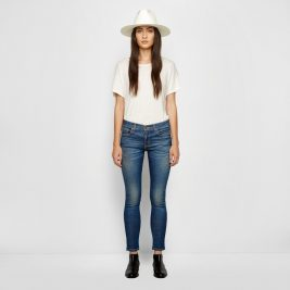 The-Great-The-Skinny-Skinny-Jean-Tavern-Wash-Front_1024x1024