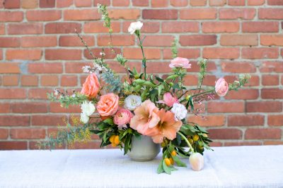 james-daughter-pink-arrangement-1