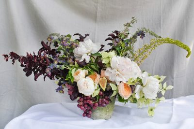 jenni-kayne-rip-and-tan-finch-floral-arrangement-final-1024x683