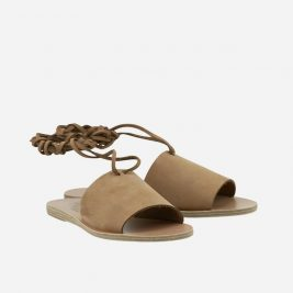 Ancient-Greek-Sandals-Christina-Flat-Sandal-Cappuccino-Angle_1024x1024